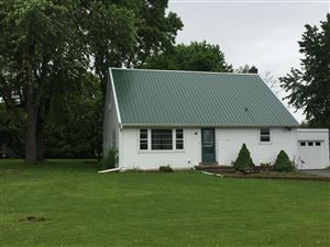 Photo of 110 N 1st Ave, Saint Nazianz, WI 54232 (MLS # 1643113)