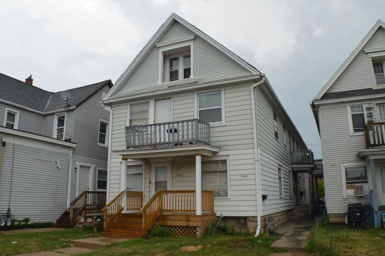 6410 W National Ave, West Allis, WI 53214 - MLS#: 1753113