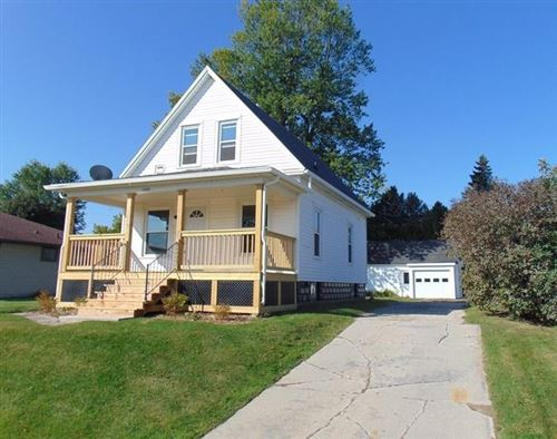 Photo of 1208 N 26th St, Sheboygan, WI 53081 (MLS # 1712115)
