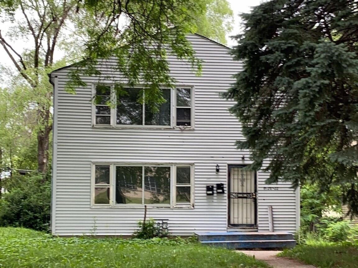 6520 W Carmen Ave #6522, Milwaukee, WI 53218 - #: 1749115