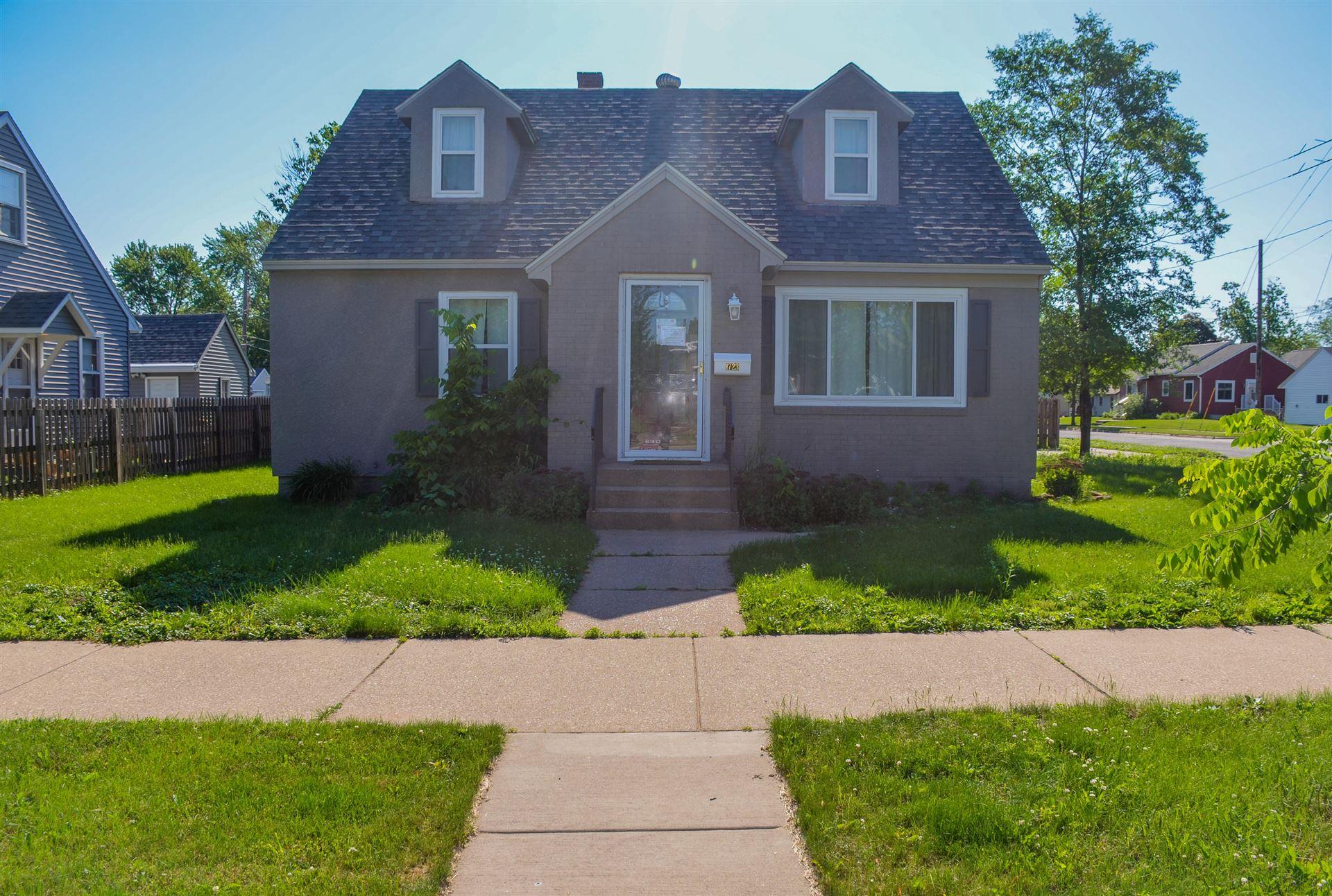 1723 East Ave S, La Crosse, WI 54601 - MLS#: 1681118