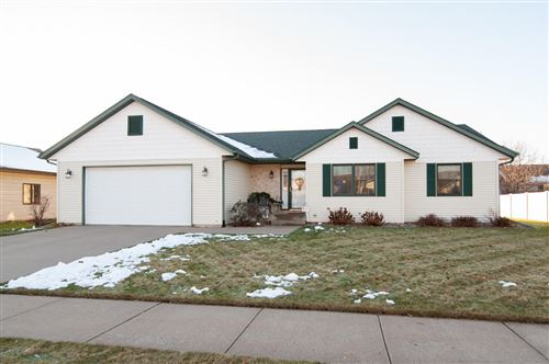 Photo of 1517 Johnson ST, Onalaska, WI 54650 (MLS # 1670119)