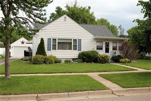 Photo of 910 Dempster, Fort Atkinson, WI 53538 (MLS # 1643121)