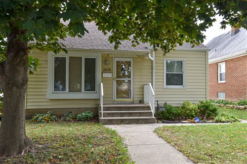 Photo of 2928 S 47th St, Milwaukee, WI 53219 (MLS # 1764121)