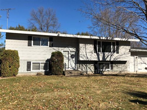 Photo of 3312 18th St, Menominee, MI 49858 (MLS # 1691128)