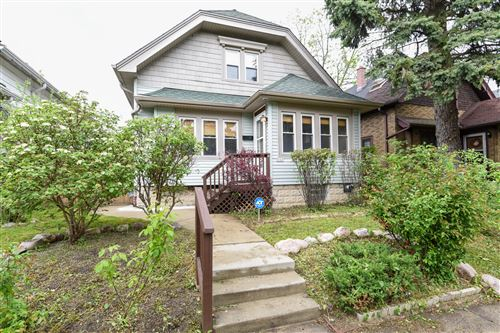 Photo of 3163 N Pierce St, Milwaukee, WI 53212 (MLS # 1691130)