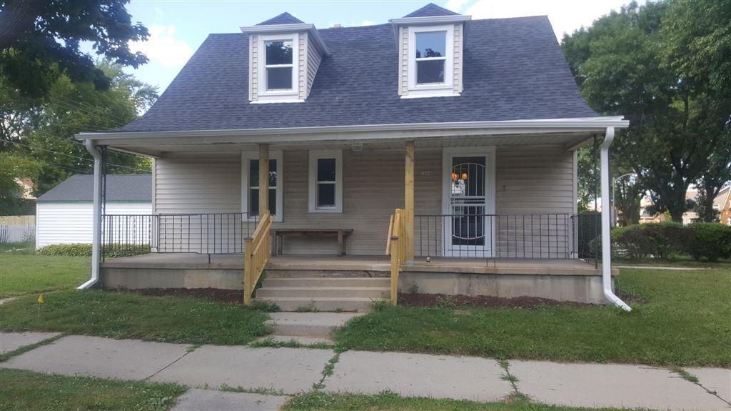 2206 W Ruby Ave, Milwaukee, WI 53209 - #: 1653134
