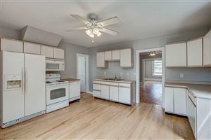 Photo of 1223 Michigan Ave, South Milwaukee, WI 53172 (MLS # 1649136)