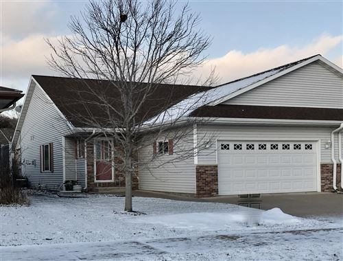 Photo of 4369 Mariah DR S, La Crosse, WI 54601 (MLS # 1670136)