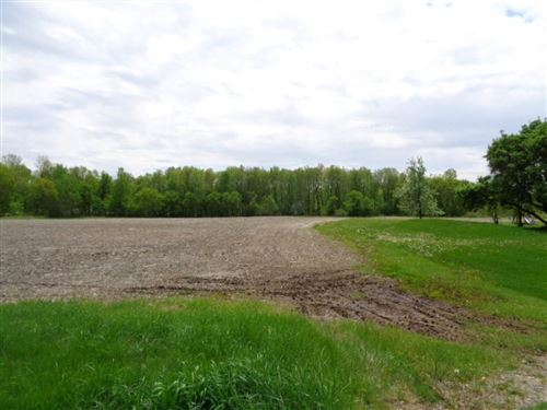 Photo of 0 South Chase Rd, Little Suamico, WI 54171 (MLS # 1619143)