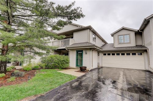 Photo of 2244 Circle Ridge Rd #A, Delafield, WI 53018 (MLS # 1691143)