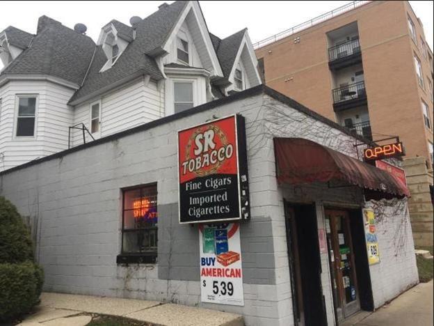 1926 N Farwell Ave #1928, Milwaukee, WI 53202 - MLS#: 1724143