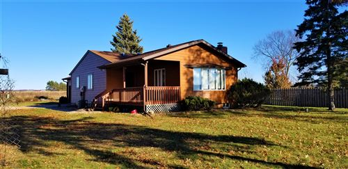 Photo of W7623 County Road ZB, Onalaska, WI 54650 (MLS # 1670144)
