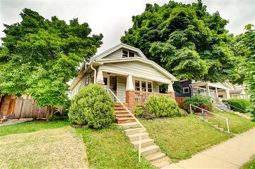 Photo of 2244 S 76th St, West Allis, WI 53219 (MLS # 1702147)