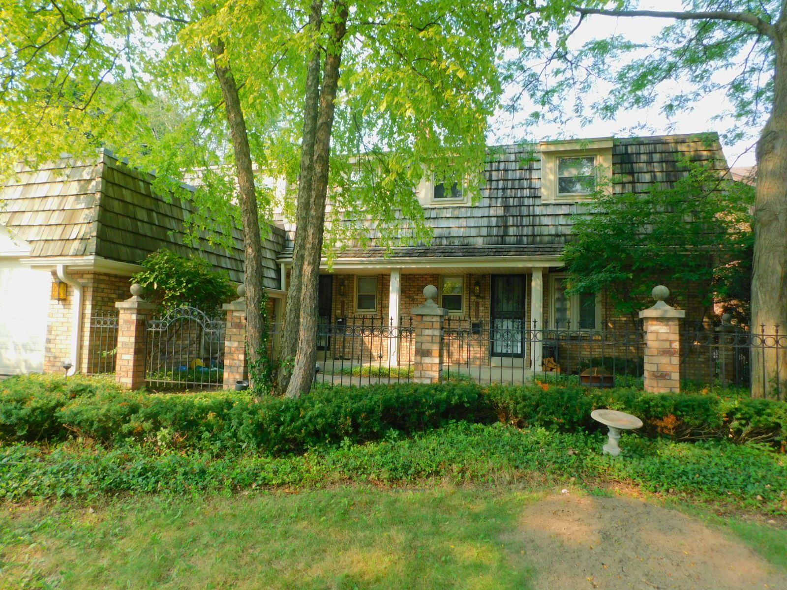 1932 River Park Ct #1934, Wauwatosa, WI 53226 - MLS#: 1754147