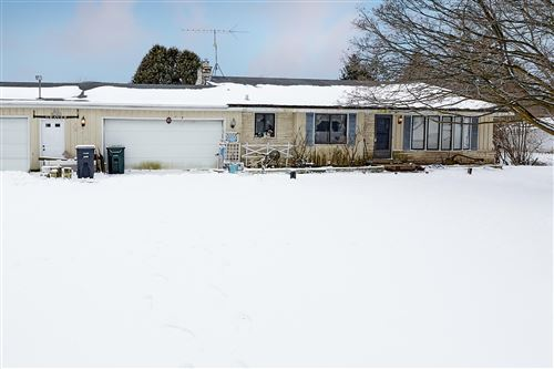 Photo of S42W27045 Overlook Ln, Waukesha, WI 53189 (MLS # 1670148)