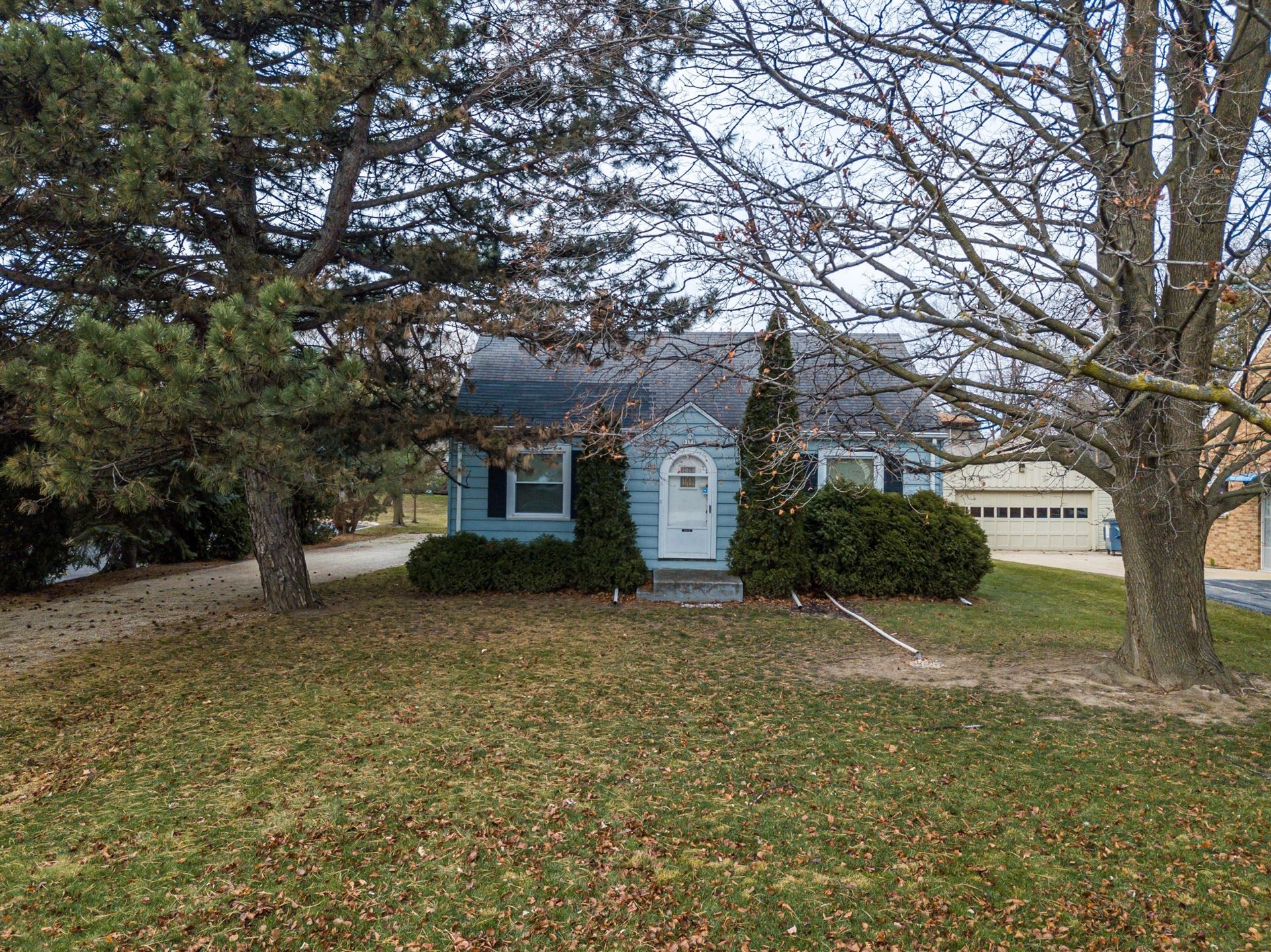 8171 S 27th St, Franklin, WI 53132 - #: 1720150