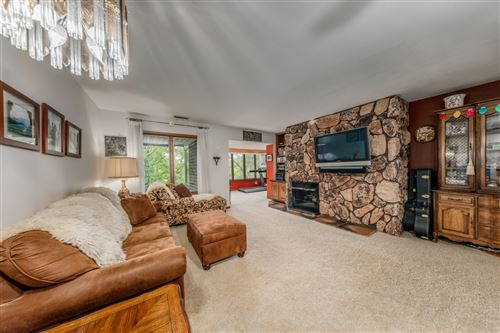 Photo of N85W15700 Ridge Rd #303, Menomonee Falls, WI 53051 (MLS # 1764151)