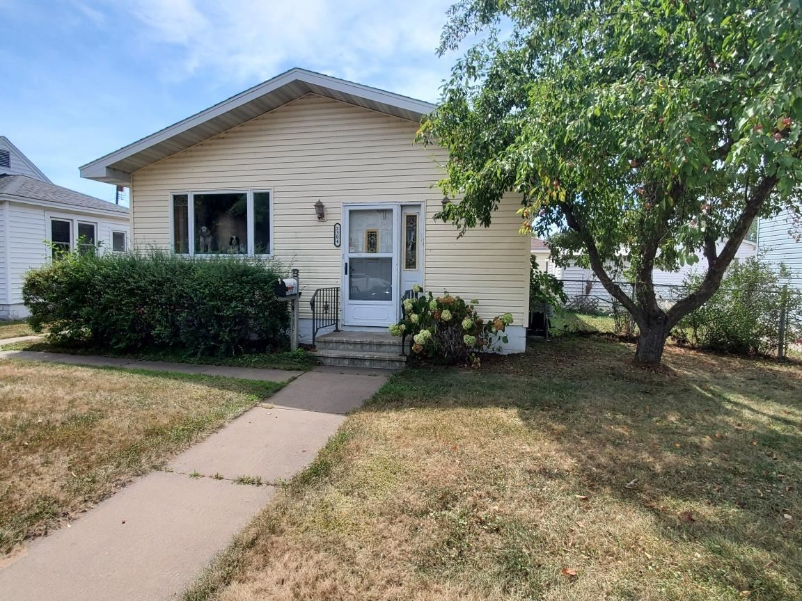 2304 Denton St, La Crosse, WI 54601 - MLS#: 1706161