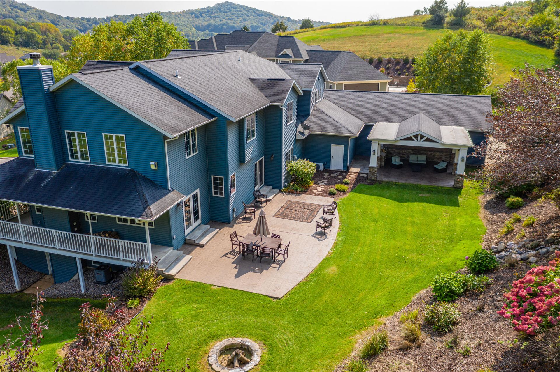 1813 Tahoe Pl, Onalaska, WI 54650 - MLS#: 1712165