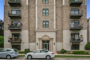 Tiny photo for 1812 E Lafayette Pl #302, Milwaukee, WI 53202 (MLS # 1655167)