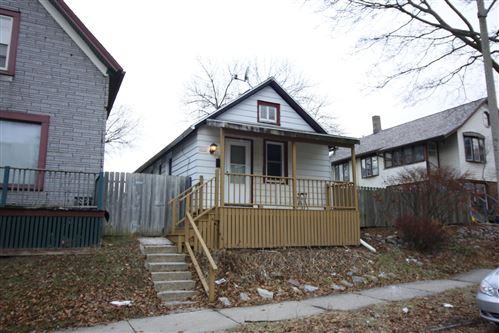 Photo of 2511 N Pierce St, Milwaukee, WI 53212 (MLS # 1672169)