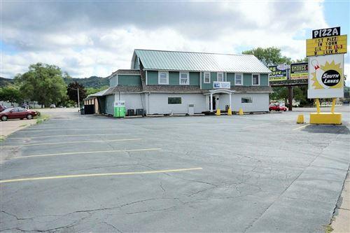 Photo of 4107 Mormon Coulee Rd, La Crosse, WI 54601 (MLS # 1659171)