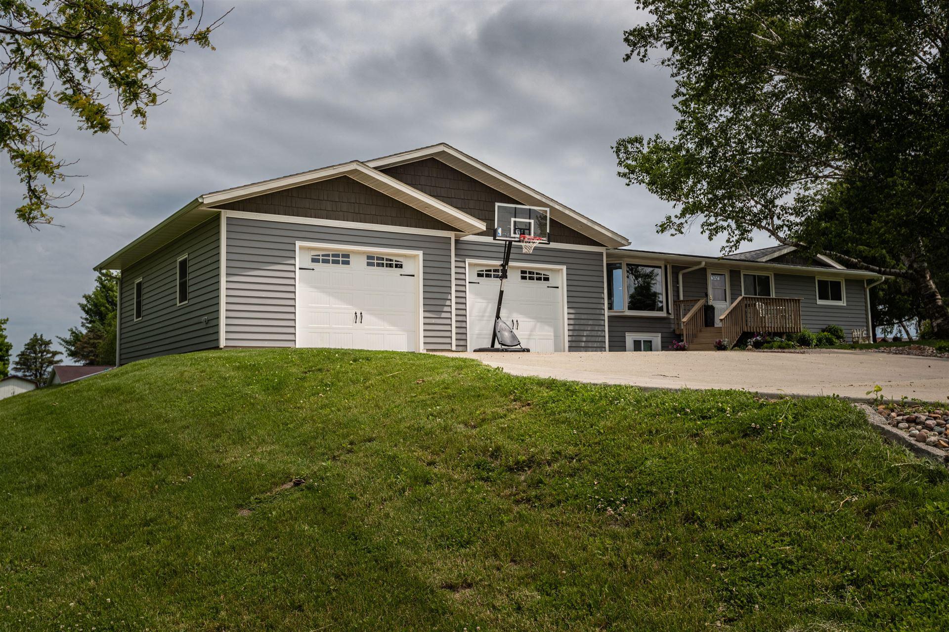 E7618 E Smith Rd, Viroqua, WI 54667 - MLS#: 1694173
