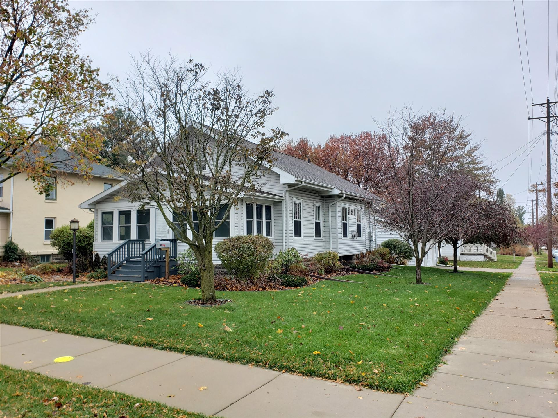 528 N East Ave, Viroqua, WI 54665 - MLS#: 1716182