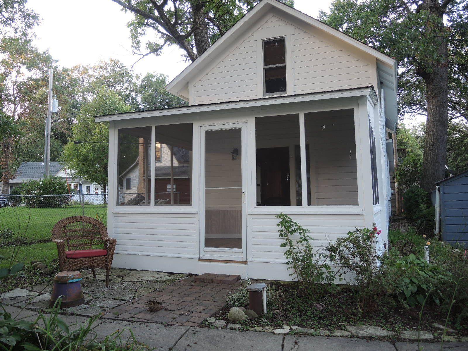 2504 Rockford Colony Ln, Delavan, WI 53115 - #: 1664183
