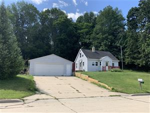 Photo of 414 N 44th Street, Manitowoc, WI 54220 (MLS # 1653189)
