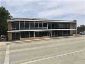 Photo of 6150 W Fond Du Lac Ave, Milwaukee, WI 53218 (MLS # 1655191)