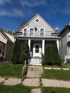 Photo of 138 E Concordia Ave #138A, Milwaukee, WI 53212 (MLS # 1661192)