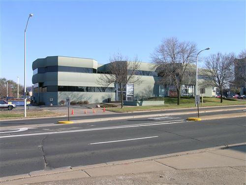 Photo of 600 3rd St N, La Crosse, WI 54601 (MLS # 1658194)