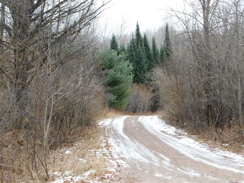 Photo of Lots Buettner Rd, Wolf River, WI 54491 (MLS # 1616195)