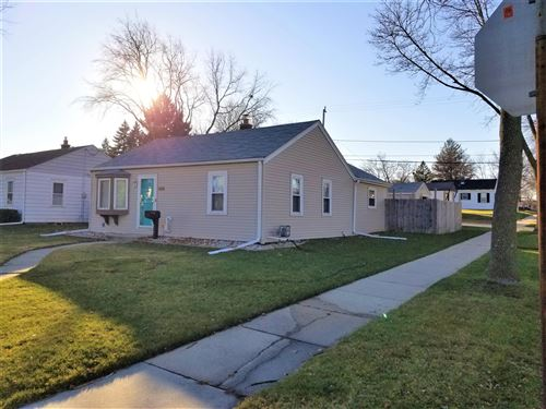 Photo of 2901 S 68th St, Milwaukee, WI 53219 (MLS # 1720195)