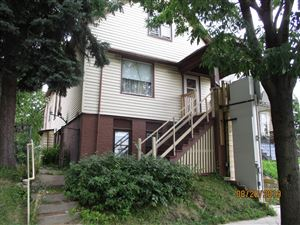 Photo of 1953 S 14TH ST, Milwaukee, WI 53204 (MLS # 1655199)
