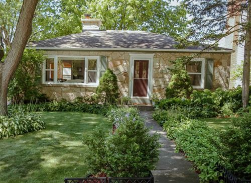 Photo of 2557 N 80th St, Wauwatosa, WI 53213 (MLS # 1702202)