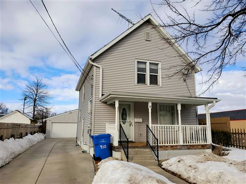 Photo of 710 Market St, Watertown, WI 53094 (MLS # 1728206)