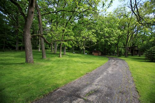 Photo of 16960 W College Ave, New Berlin, WI 53150 (MLS # 1632208)