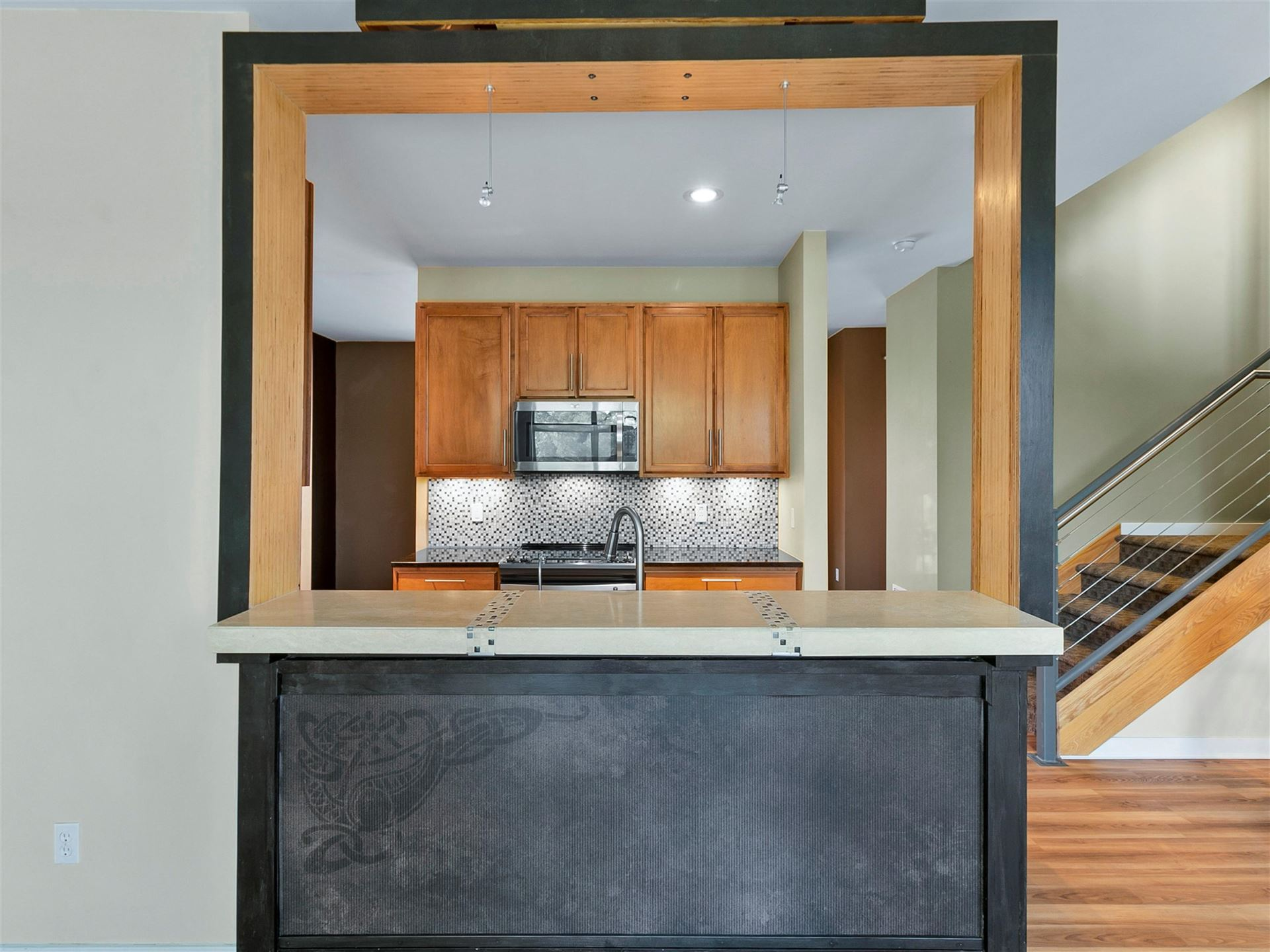 323 Mill Reserve Dr, Waukesha, WI 53188 - #: 1713208