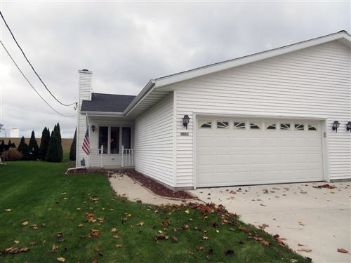 Photo of 2003 Grand Ave, Manitowoc, WI 54220 (MLS # 1665211)