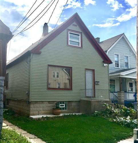 Photo of 2136 S 23rd St, Milwaukee, WI 53215 (MLS # 1670211)