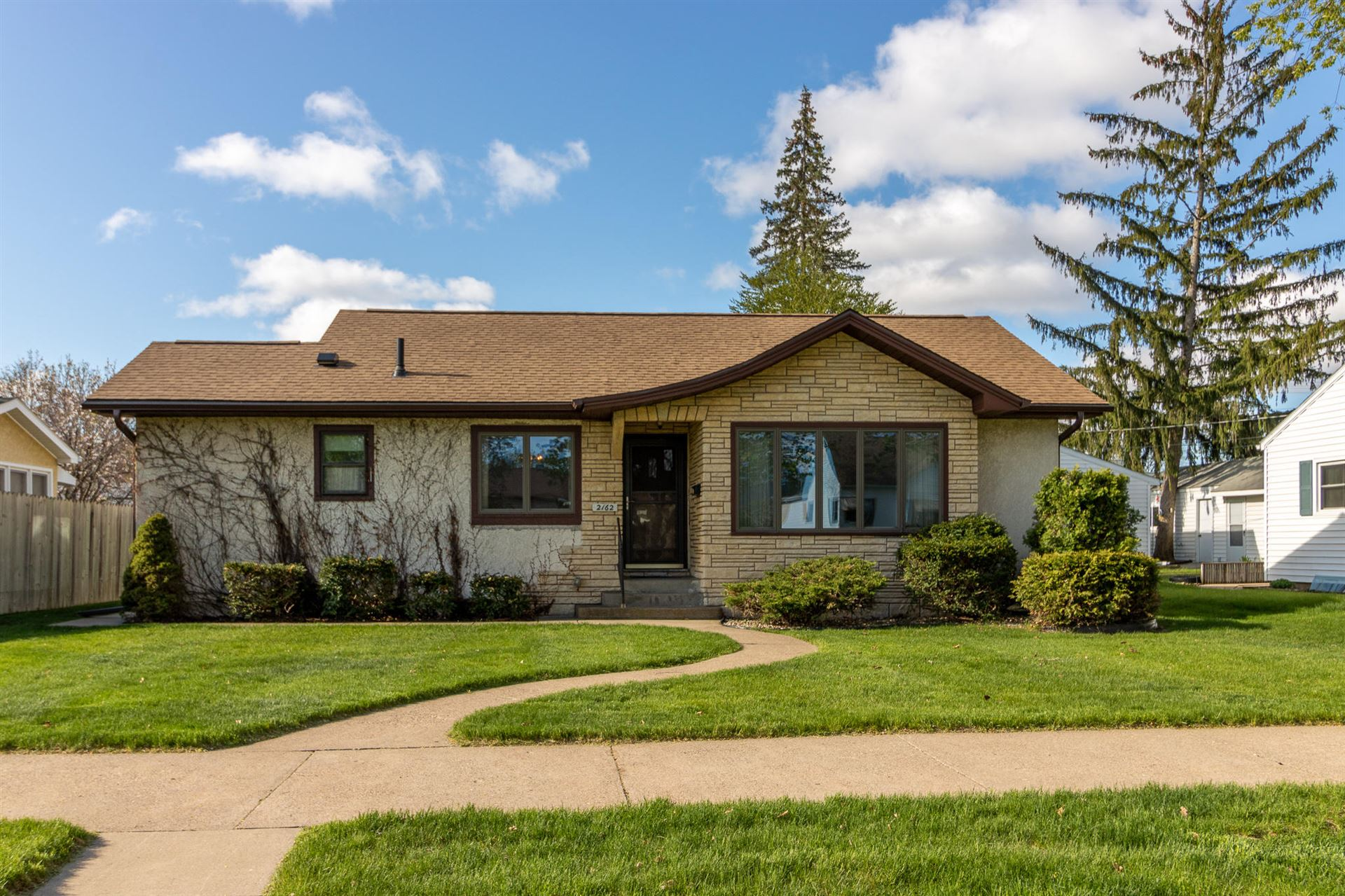 2162 Redfield St, La Crosse, WI 54601 - MLS#: 1688211