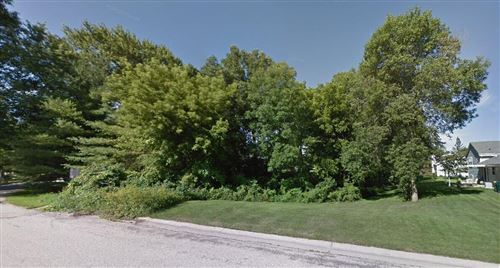 Photo of 135 S Teri Ln, Hartford, WI 53027 (MLS # 1769219)