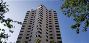 Photo of 1633 N Prospect Ave #15C, Milwaukee, WI 53202 (MLS # 1660221)