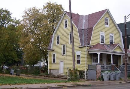Photo of 2519 N 27th St, Milwaukee, WI 53210 (MLS # 1670221)