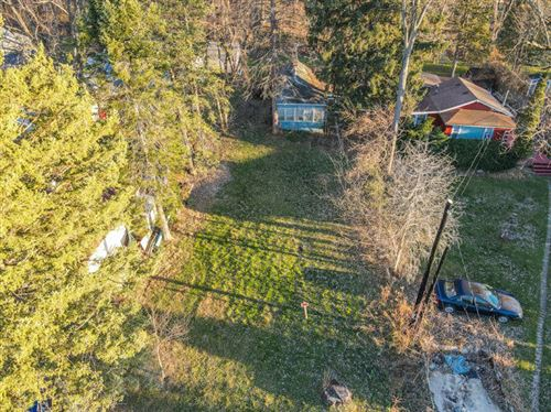 Photo of 3024 Richmond Park Dr, Twin Lakes, WI 53181 (MLS # 1628222)