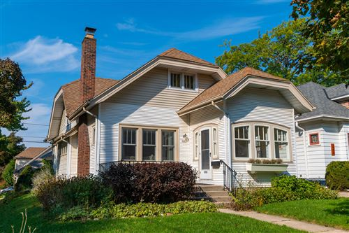 Photo of 2203 N 62nd St, Wauwatosa, WI 53213 (MLS # 1716223)