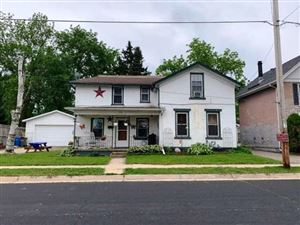 Photo of 213 E Green St, Watertown, WI 53098 (MLS # 1642224)